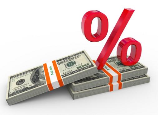 Проконсультирует по ипотечному кредитованию и его особенностям1
