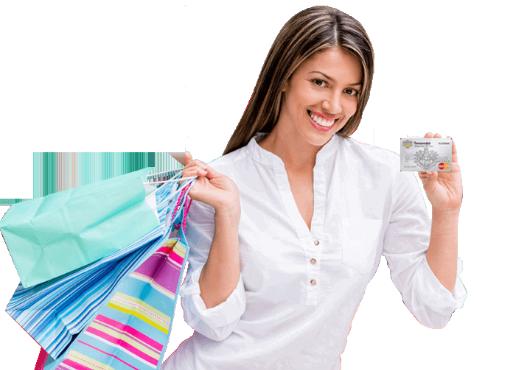 автоматически поднять кредитную сумму
