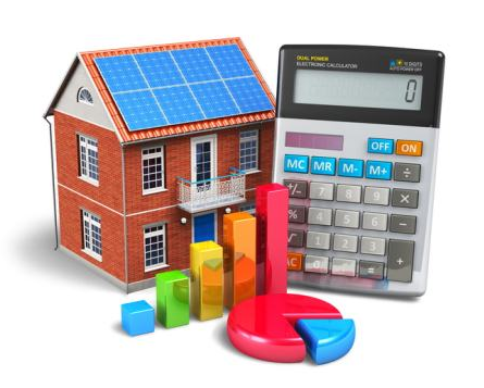 7 преимуществ покупки жилья через агентство