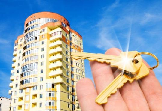 Проконсультирует по ипотечному кредитованию и его особенностям