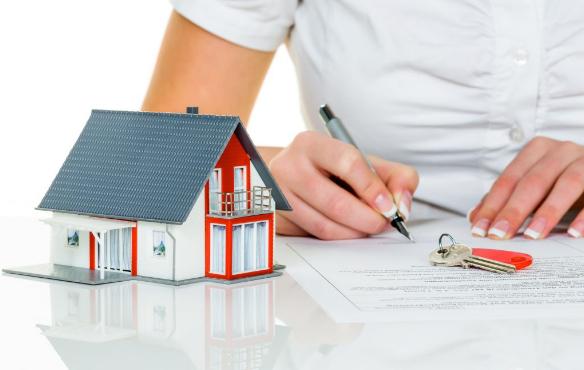 купить квартиру без риска