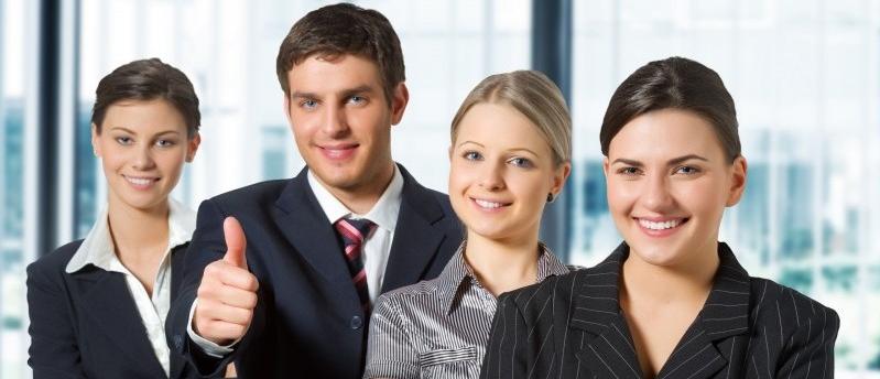 профессиональные юристы из агентства