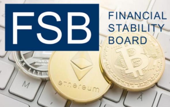 вернутся к финансовой стабильности