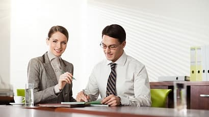 Какие требования предъявляются к заемщикам?